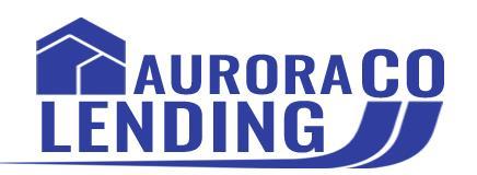 Aurora Lending